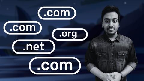 Netcurso-best-domain-registrar