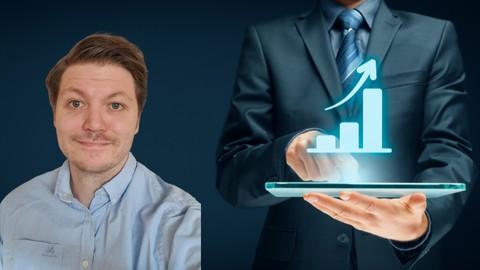 Netcurso-high-ticket-affiliate-marketing-mastery