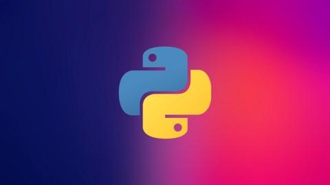 Netcurso-python-by-digiflax