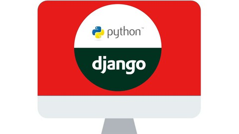 Netcurso-part-2-learn-django-by-building-invoice-management-system