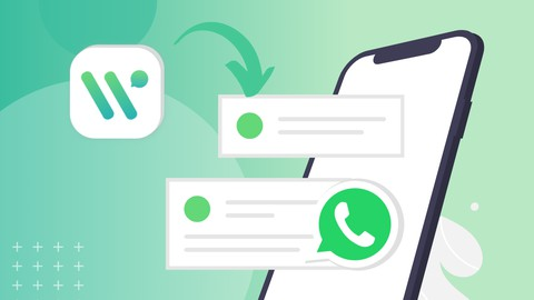 WhatsApp Targeted Marketing