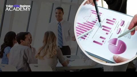 Netcurso-creating-and-leveraging-customer-surveys
