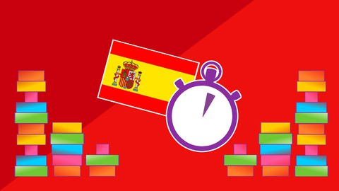 Netcurso-building-structures-in-spanish-structure-4