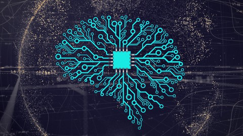 Netcurso-deep-learning-with-python-course