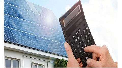 Netcurso-roi-calculations-business-model-netmetering-of-solarplants