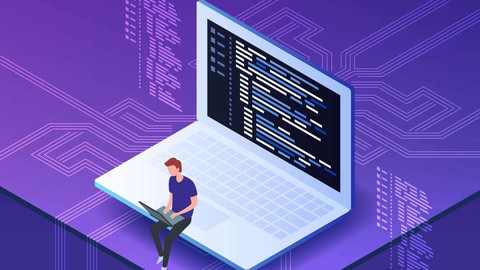The Road To Dynamic Programming: Java, JavaScript, & Python Coupon