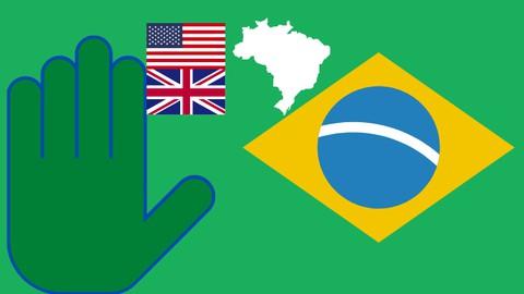 Netcurso-brazilian-portuguese-course-1-in-english