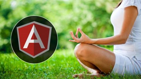 Netcurso-angularjs-masterclass