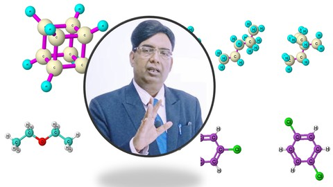 Netcurso-sinha_sir_organic-chemistry-calculate-structural-isomers-step-by-step