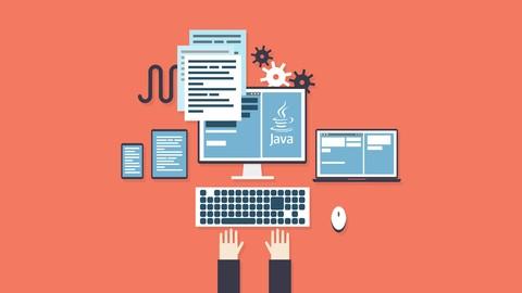 Hibernate and Java Persistence API (JPA) Fundamentals
