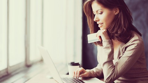 eBay Drop Shipping Guide with No Inventory - Work From Home