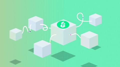 Netcurso-flow-blockchain-developer-bootcamp-free