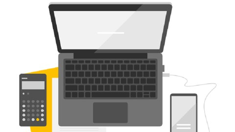 Netcurso-how-to-write-powerful-website-content-at-work