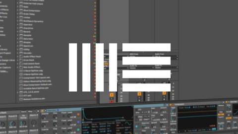 Ableton Live 11: Sound Design Session I - Kicks Coupon