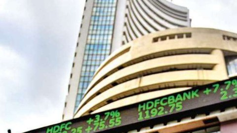 Netcurso-stock-market-foundation-for-beginners-india