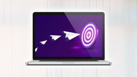 Complete Email Marketing Course for Beginners