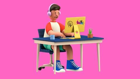 Netcurso-learn-canva-beginer-to-pro