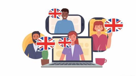 Hikayelerle Konuşturan Eğlenceli İngilizce Coupon