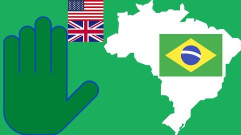 Netcurso-5-word-brazilian-portuguese-course-2-english-speakers