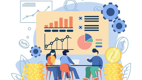 Netcurso-corporate-strategy-fundamentals-theories
