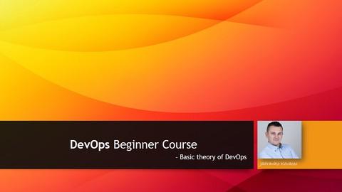 Netcurso-devops-beginner-course-theory-of-devops