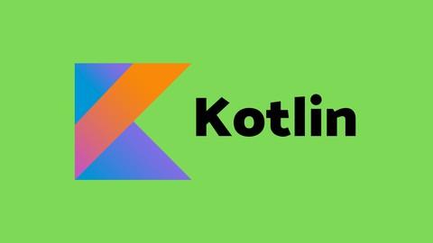 Belajar Dasar-Dasar Pembuatan Aplikasi Android