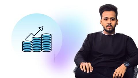 Netcurso-top-5-stocks-intraday-trading-strategies-samarth-kolhe