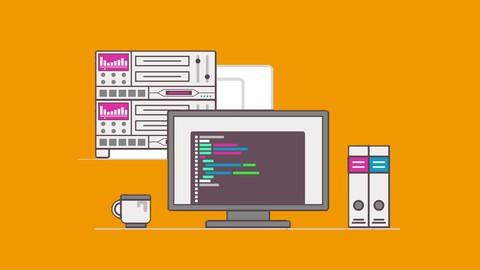 The Ultimate Windows Presentation Foundation (WPF) Course