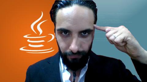 Java desde Cero: vuélvete profesional en este lenguaje Coupon