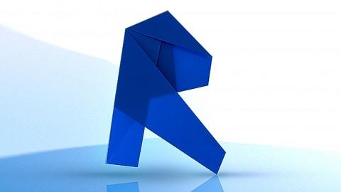 Netcurso-aprende-revit-orientado-a-la-arquitectura