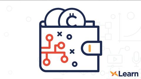 Netcurso-blockchain-series-with-coindcx-part-1
