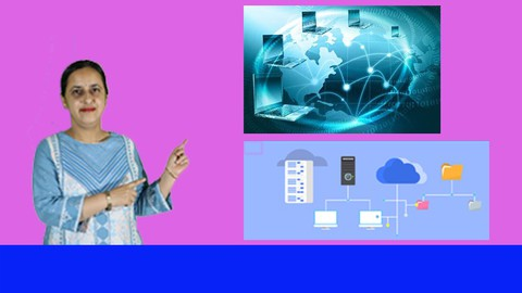 Netcurso-web-applications-part-2-class-10