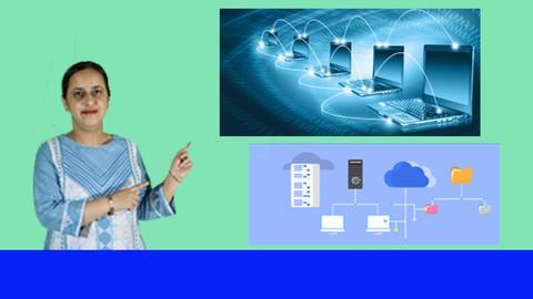 Netcurso-web-applications-part-3-class-10-it-ncert