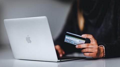 Consumer Lending Risk Management Fundamentals Coupon