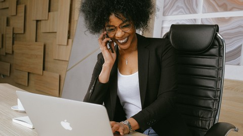 Netcurso-cold-calling-guide-be-confident-selling-on-the-phone