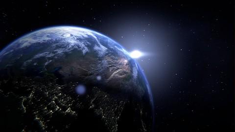 Netcurso-one-world-one-government