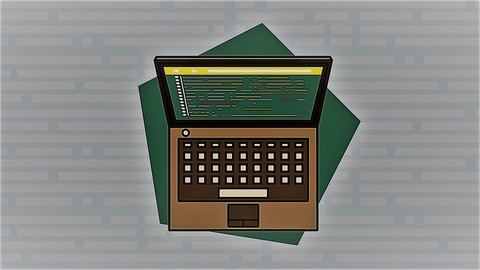 Netcurso-the-art-of-doing-get-coding-today-with-python-fundamentals
