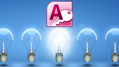 Microsoft Access VBA for Non Programmers - YOU Can Do This!