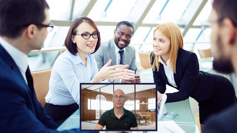 Mastering Assertiveness and Assertive Communication Skills Coupon