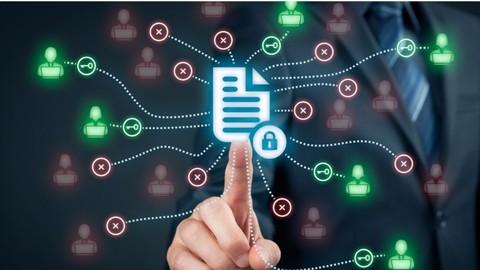 Netcurso-cia-part-2-internal-audit-operations