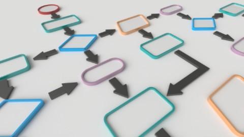 Netcurso-process-costing