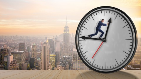 Netcurso-time-management-techniques-101