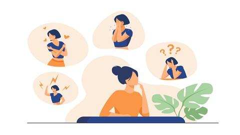 Netcurso-overcoming-negative-thinking-using-mindfulness