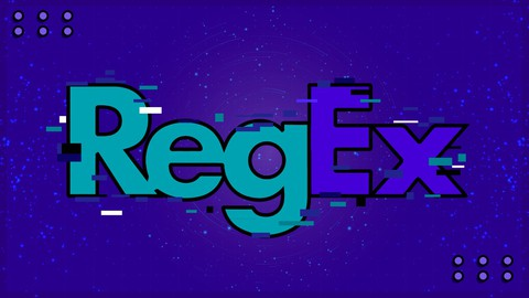 Netcurso-accelerated-regular-expressions-training