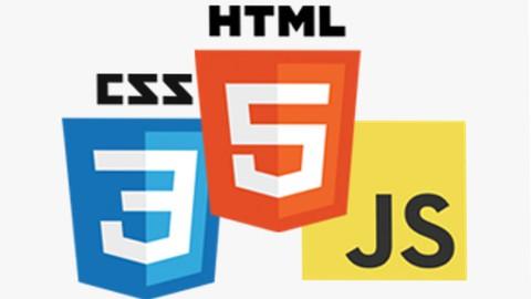 HTML and CSS web design دورة تصميم مواقع انترنت للمبتدئين Coupon