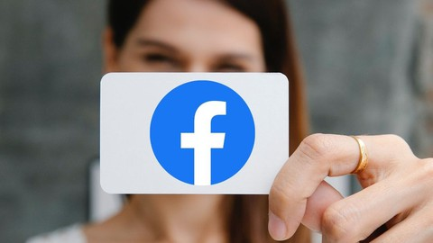 Netcurso-writing-facebook-ad-copy-that-converts-secrets-revealed