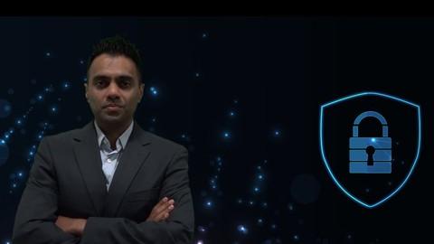 SC-900 Microsoft Security, Compliance, Identity Fundamentals