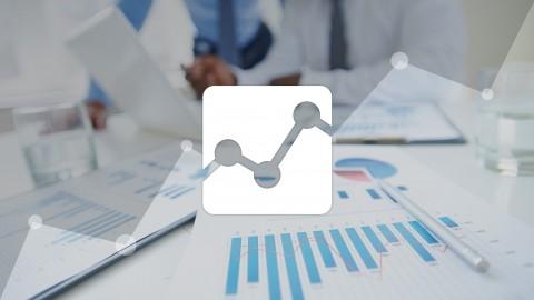Google Analytics Training: Using GA for Actionable Insights