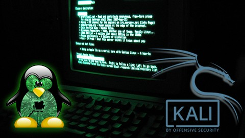 Linux Fundamentals for Cyber Security |Ethical Hacking Basic
