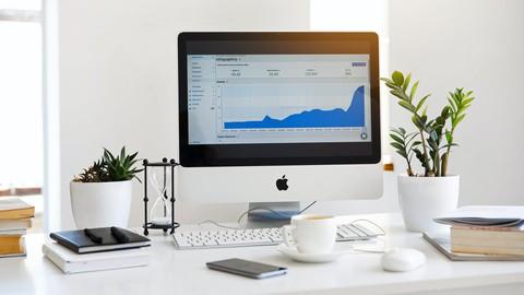 Netcurso-social-advertising-affiliate-bootcamp